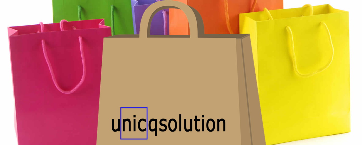 all-in-one-uNICqsolution Nederland Cyprus